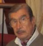 HugoBenito