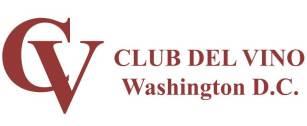 Club del Vino