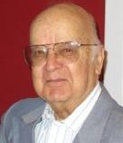 Alvaro Lopes