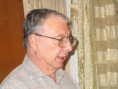 Juan Luis Colaiacovo