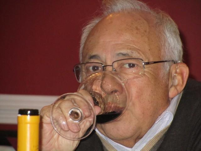 Ricardo Zavaleta