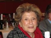 Albertina Frenkel