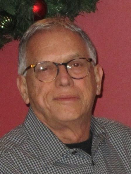 Marcello Averbug