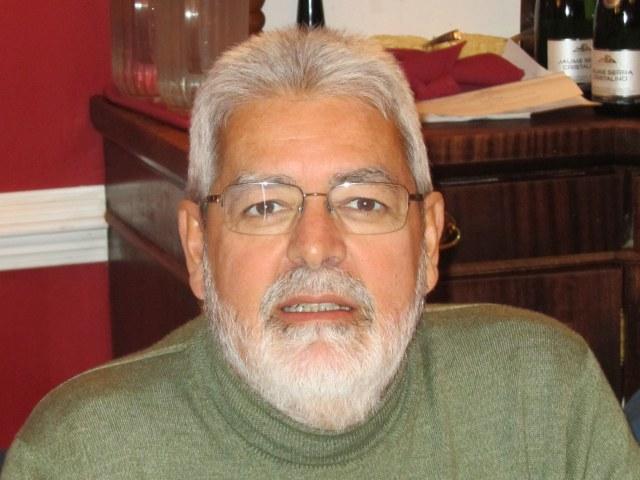 Wilson Moreira