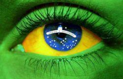 Olho Brasileiro