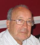 Jaime Estupinan
