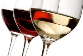 vinhobrancorosetinto