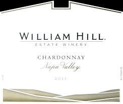WilliamHill2011