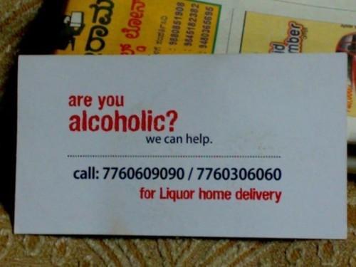 areyoualcoholic