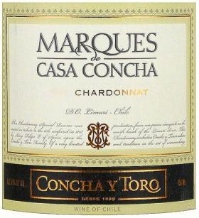 ConchaYToro2010