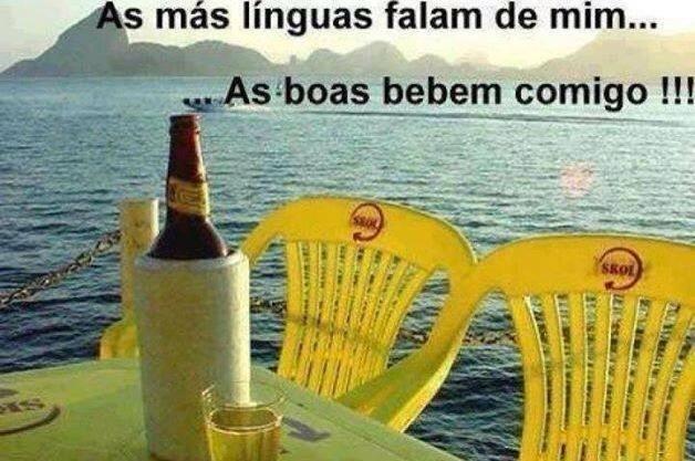 mas_linguas