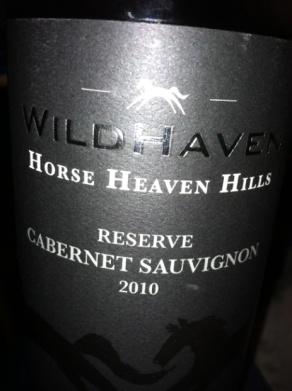 2010_WildHaven