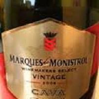 Cava_marques_ministrol200