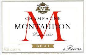 Champgne_Montaudon
