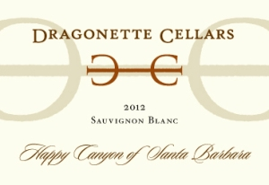 Dragonet Cellars_12_SB_HC_web