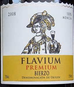 Flavium Bierzo