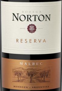 norton_malbec_reserva
