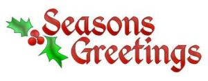 season_greetings