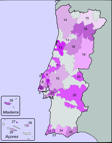 2014Map_Portugal_Wine