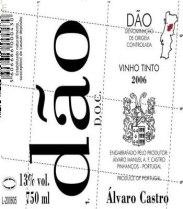 a-castro-tinto-dao-portugal