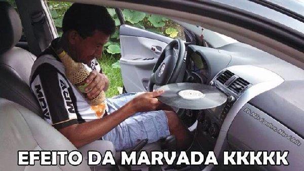 cachaca_malvada