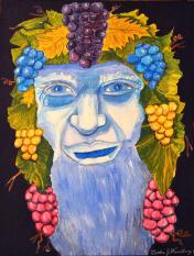 dionysus-greek-god-of-wine-gordon-wendling