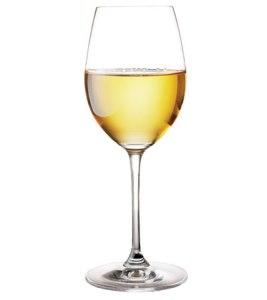 glass-sauvignon-blanc-p_jpg