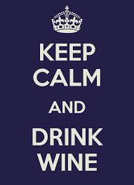 _keep-calm-and-drink-wine