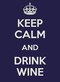 _keep-calm-and-drink-wine