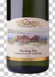 Wagner-Caywood-East-Riesling-Dry-2012 B