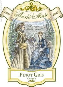 anne-amie-vineyards-pinot-gris-willamette-valley-usa-10634585
