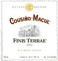 cousino-macul-finis-terrae-maipo-valley-chile-10216990t