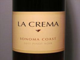La-Crema-Pinot-Noir