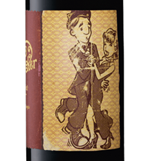 Mollydooker_Two_Left_Feet_Shiraz_Cabernet_Merlot-20150706115043
