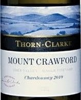 thorn-clarke-mount-crawford-single-vineyard-chardonnay-eden-valley-australia-10471045