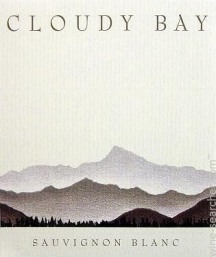 cloudy-bay-sauvignon-blanc-marlborough-new-zealand-10023968