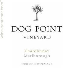dog-point-chardonnay-marlborough-new-zealand-10575948