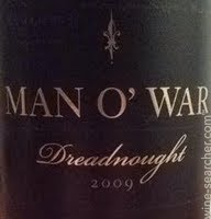 man-o-war-dreadnought-syrah-waiheke-island-new-zealand-10629333t
