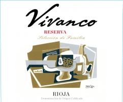 vivanco_rioja_reserva_lbl
