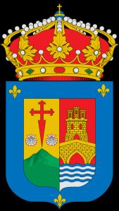 Escudo_de_la_Comunidad_Autonoma_de_La_Rioja.svg