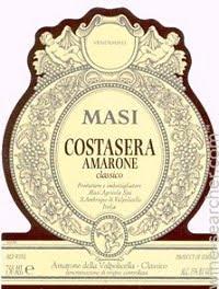 masi-costasera-amarone-della-valpolicella-classico-docg-italy-10091106