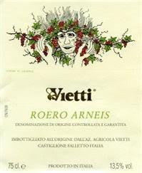 vietti-roero-arneis-docg-piedmont-italy-10618940