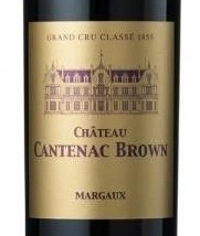 cantenac-brown-2012