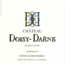 denis-dubourdieu-chateau-doisy-daene-blanc-sec-bordeaux-france-10109896