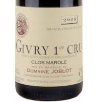 domaine-joblot-clos-marole-givry-premier-cru-france-10651824