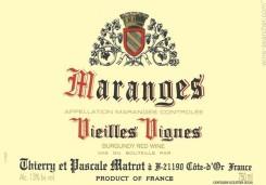 domaine-matrot-maranges-vieilles-vignes-cote-de-beaune-france-10558710