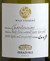 errazuriz-wild-ferment-chardonnay-casablanca-valley-chile-10545272