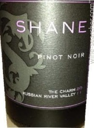 shane-wine-cellars-the-charm-pinot-noir-russian-river-valley-usa-10783918