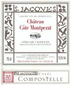 chateau-cote-montpezat