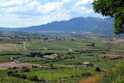Rioja2